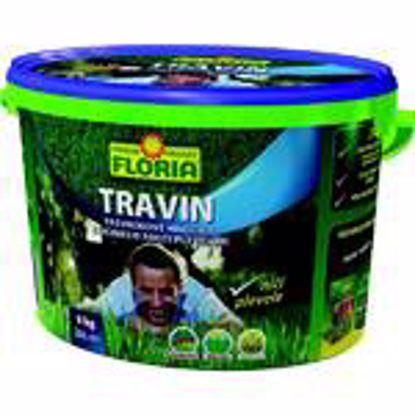 Obrázek Travín 8 kg