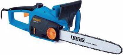 Obrázek NAREX řetězová elektrická pila EPR 40-25 DOPRAVA ZDARMA