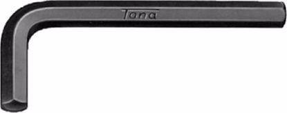 Obrázek Klíč zástrčný IMBUS 710.1, vel. 27 , DOPRAVA ZDARMA