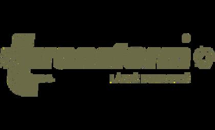 Obrázek pro výrobce TRANSFORM