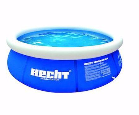 Obrázek pro kategorii Bazény