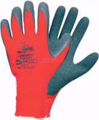Obrázek Pracovní rukavice HORNBILL