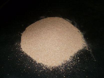 Obrázek Otruby pšeničné (30 kg)