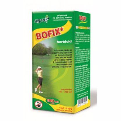 Obrázek Bofix 100 ml