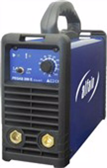Picture of Invertor PEGAS 200E Smart