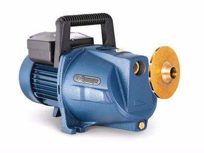 Obrázek ELPUMPS zahradní proudové čerpadlo JPV 1500 B