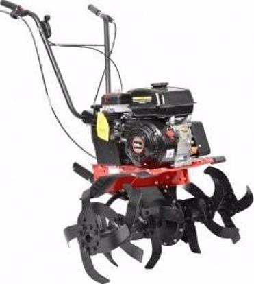 Obrázek Kultivátor benzínový HECHT 785 (osobní odběr)