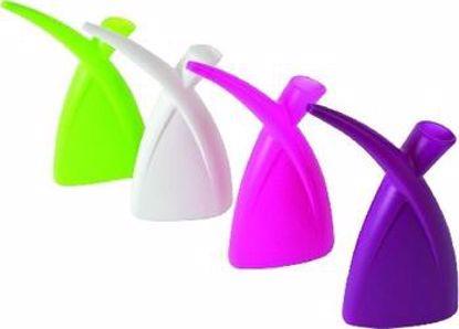Obrázek Konev ESKÁDA 1,4 litry (skladem barva fialová)