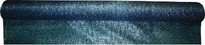 Obrázek Totaltex síť tkaná stínící 95% 1.5x10m PH ZE (nepřepravujeme, vyzvednutí v obchodě)