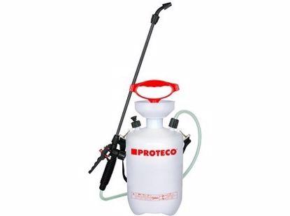 Obrázek Postřikovač ruční PROTECO 5 litrů