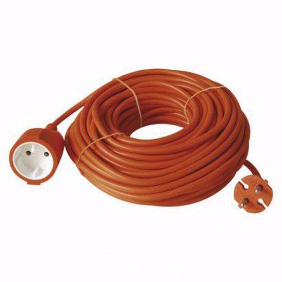 Picture of EMOS kabel prodlužovací 20 m