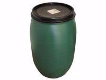 Obrázek pro kategorii Sudy, kanystry, nádoby, přepravky