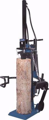 Obrázek Scheppach HL 1050 vertikální štípač na dřevo 10t (400 V)