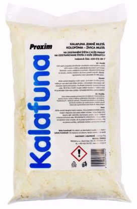 Obrázek PROXIM kalafuna mletá 1000 g