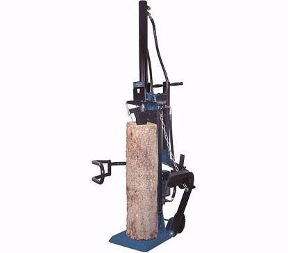 Obrázek Štípač dřeva SCHEPPACH HL 1650
