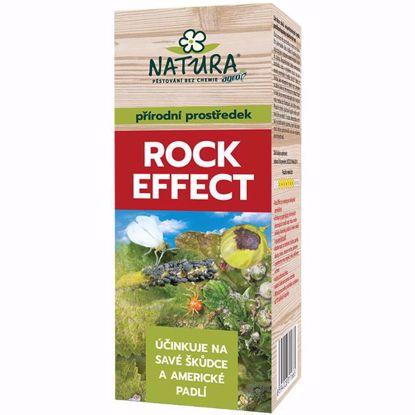 Obrázek AGRO NATURA Rock Effect 100 ml