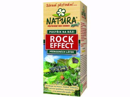 Obrázek AGRO NATURA Rock Effect 250 ml