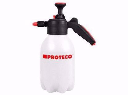 Obrázek PROTECO postřikovač ruční 1 litr