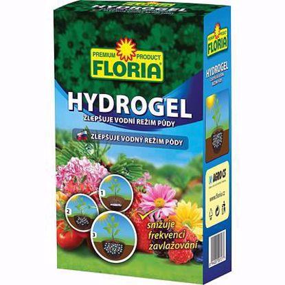 Obrázek FLORIA Hydrogel 200 g