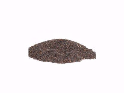 Obrázek Řepka ozimá semeno, kg